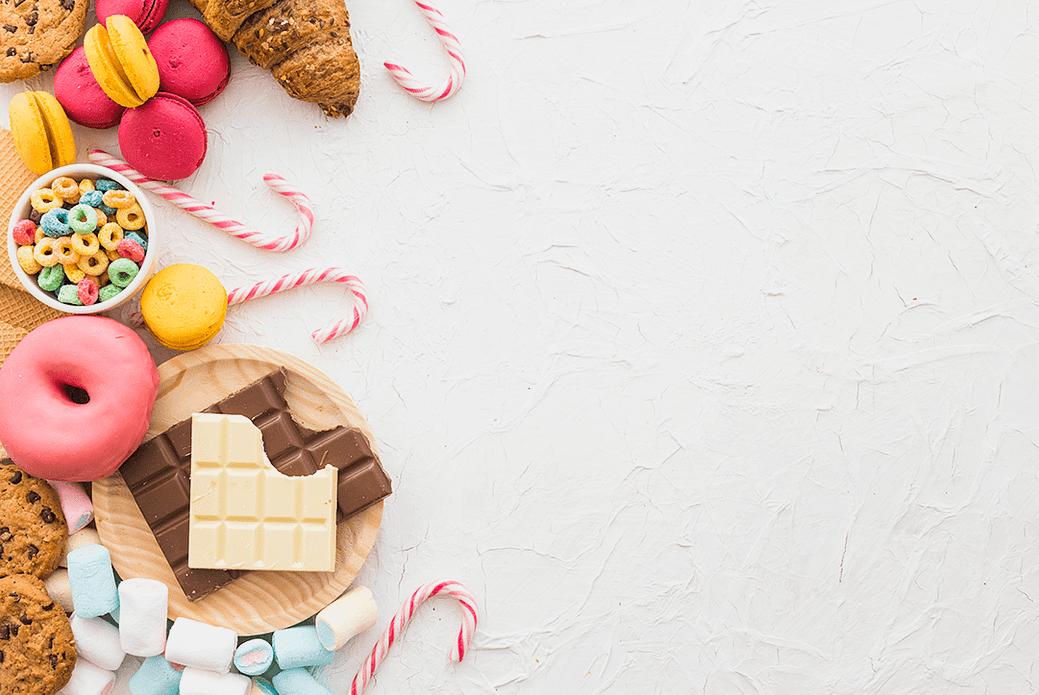 The Five Foundations of Nutritional Balance: Blood Sugar Regulation